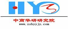 中国数码复合机行业市场图片