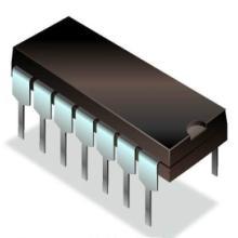 供应MAX809复位IC