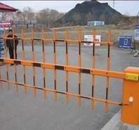 荆州市停车场道闸监控摄像头