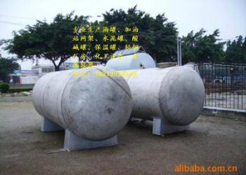 昭通加油站网架生产图片