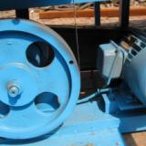 供应上海聚氨酯切割机板材切割机