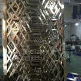 供应不锈钢装饰屏风设计,北京不锈钢装饰屏风设计厂家