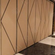 供应别墅背景墙不锈钢装饰条价格,酒店背景墙不锈钢装饰条加工厂家