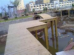 供应木桥专业生产商,木桥专业生产商电话