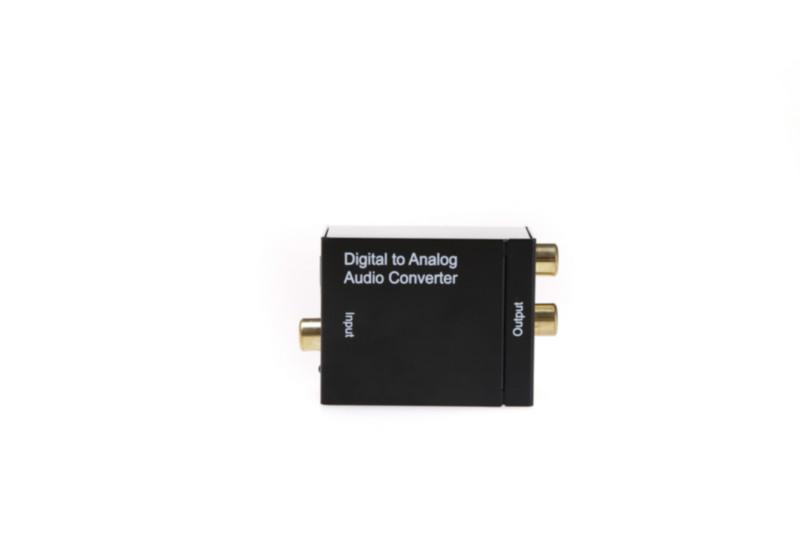 供应HDMI-AV转换器图片