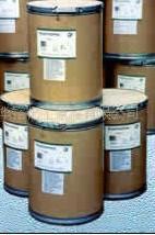 供应高碘酸钾哪里有高碘酸钾过碘酸钾批发零售