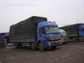 上海到扬州物流专线 上海到扬州物流公司回程车运输配货搬家
