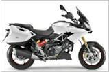 供应250C摩托车地平线大跑车豪华摩托跑批发