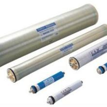 供应陶氏膜LE-440i 低能耗RO膜元件 进口批发图片