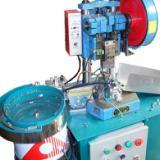 全自动改装机 非标自动改装机,冲床改造 非标自动改装机,冲床改造厂家供应 非标自动改装机厂家供应