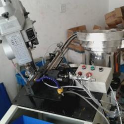 供应南昌自动化攻絲機哪里有,南昌自动化攻絲機哪里有生产厂家