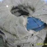常熟铁皮打包带江苏铁皮打包带 打包带 包带,铁皮打包带供应商销售商