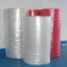 彩印气垫膜气垫膜垫膜,彩印气垫膜厂家,彩印气垫膜批发批发
