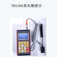 北京TIME时代锐达TH120A里氏硬度计