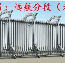 供应南宁电动门材料以及装置功能