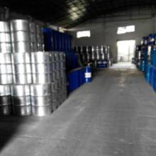 供应用于涂料生产的聚天门冬氨酸酯聚脲树脂图片