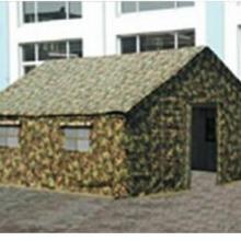 供应广告帐篷救灾帐篷户外帐篷工程帐篷