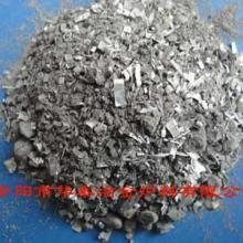供应硅铝钡钙复合脱氧剂