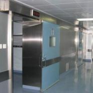 温州医用自动门常古机电设备图片