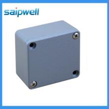 供应SP-AG-FA1压铸铝防水盒  645835铝防水盒