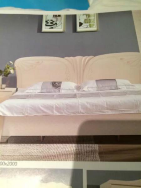 供应山西烤漆床头-大同烤漆床头-山西大同烤漆床头