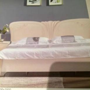 时尚烤漆床头批发价图片
