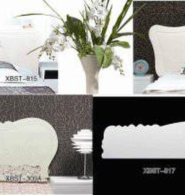 板式异形床头厂家图片/板式异形床头厂家样板图 (4)