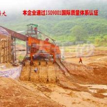 供应沙金矿选取设备山东沙金选取设备图片