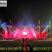 供应广州出租灯光设备光速灯追光灯