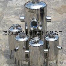 黄山硅磷晶罐304不锈钢硅磷晶罐硅磷晶罐厂家直销批发