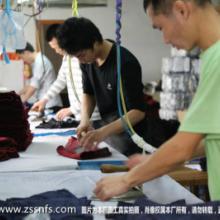 供应中山小榄保暖内衣加工厂,竹纤维保暖内衣图片