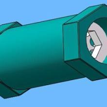 供应气体管路回火防止器YKT-25厂家直销