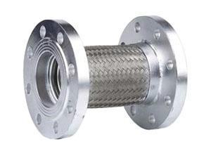 泵连接金属软管