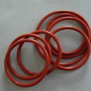 氟胶O型圈规格图片