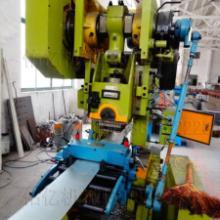 供应上海高速滚轮送料机全国热售RF105型批发