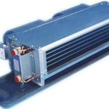 供应环保空调电机外壳