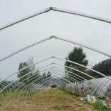 供应农业温室大棚骨架图片