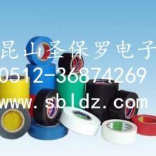 供应无铅电器胶带环保电工胶带