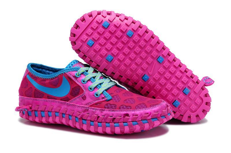 供应运动鞋批发运动鞋厂家运动鞋代发
