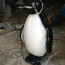 供应仿真企鹅模型 仿真企鹅模型   仿真动物模型