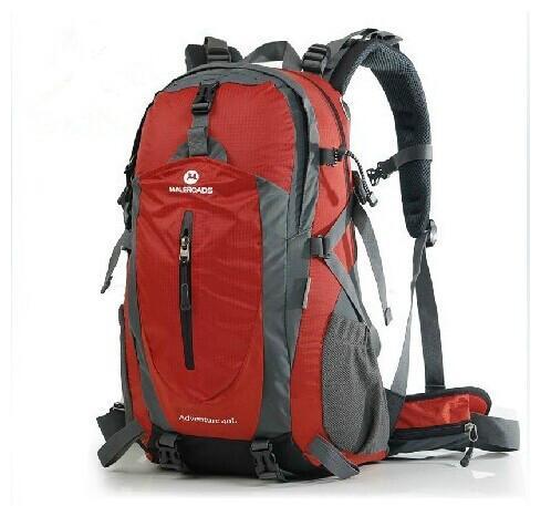 供应登山包生产厂家,登山包供应商,登山包批发商