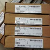供应1756-OW16输出模块AB控制器PLC可编程模块