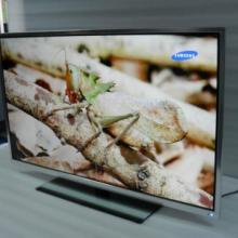 供应广州德邦仕液晶电视32寸网络版42寸47寸47寸52寸55批发