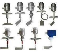 供应旋转式料位控制器,旋转式料位控制器生产厂家,旋转式料位控制器批发