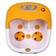 LY-212A电动洗脚盆品牌图片