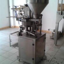供应自动包装机/东莞食品包装机/膨化食品包装机