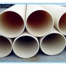 供应盐城PVC波纹管现货直销,上海PVC波纹管现货批发批发