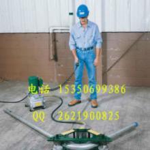 供应手动液压弯管机小型弯管机弯管机图片