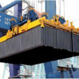 供应海门阴极保护钢结构氟碳漆