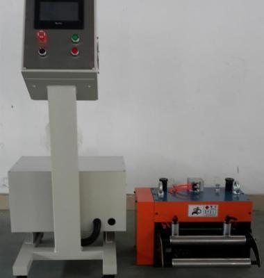 滚轮送料机图片/滚轮送料机样板图 (1)